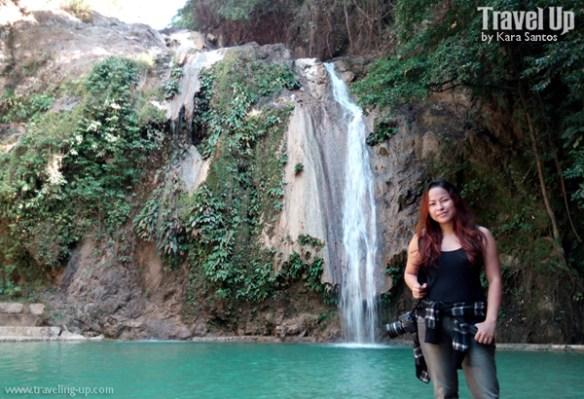 palo alto falls TravelUp 02