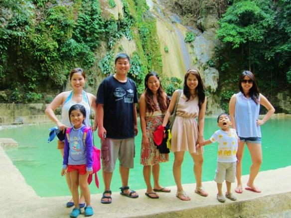 palo alto waterfalls 02