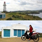 Motorcycling around Batanes: South Batan