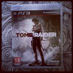 Game Review: Tomb Raider (2013)