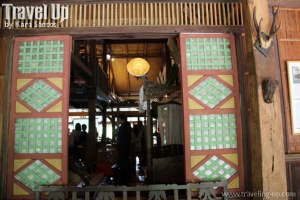 abes farm pampanga window