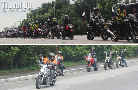 independence day motorcycle ride 2013 09
