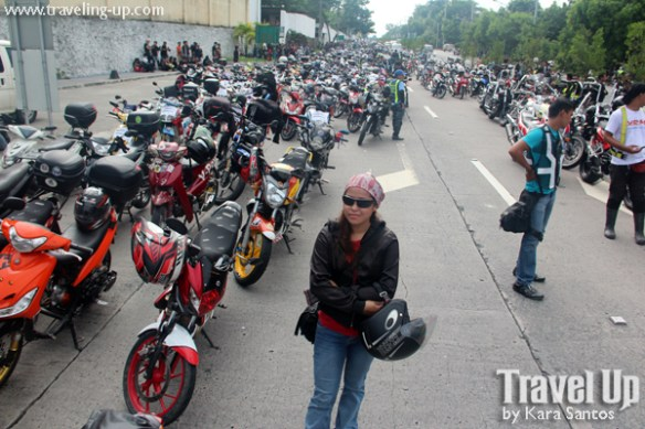 independence day motorcycle ride 2013 10