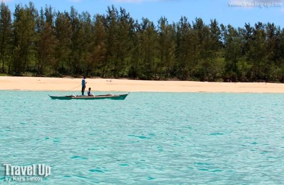 jomalig quezon boat agoho trees shore