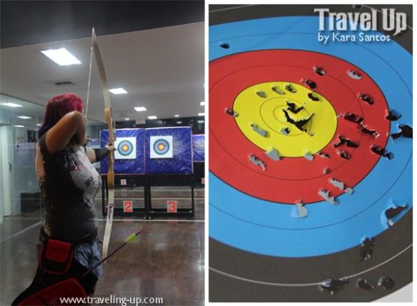 04. kodanda archery range makati sab 02