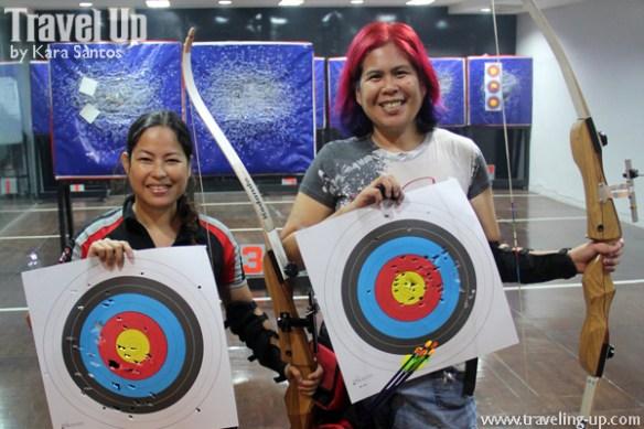 08. kodanda archery range makati end