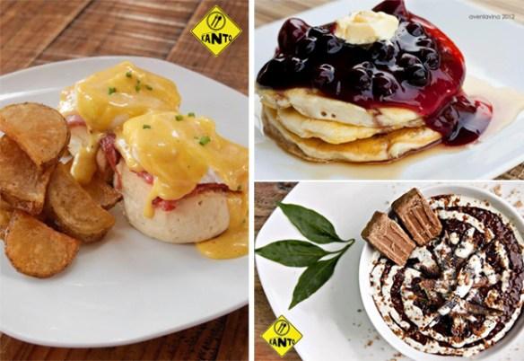 kanto freestyle breakfast marikina food shots