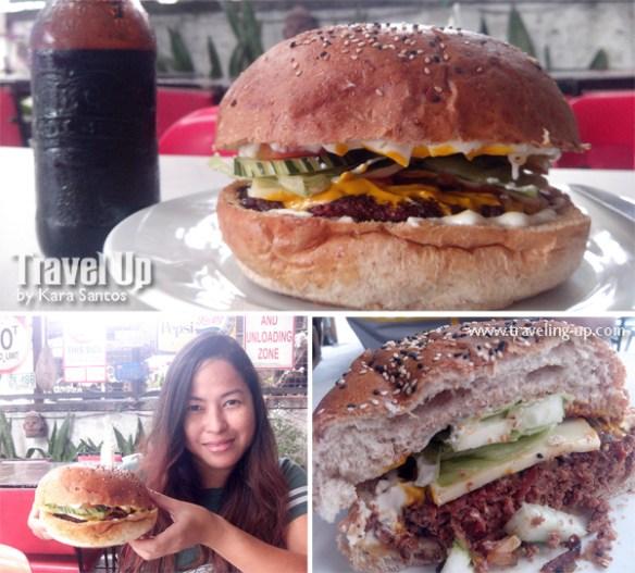 mama-chits-marikina-DQpounder-burger