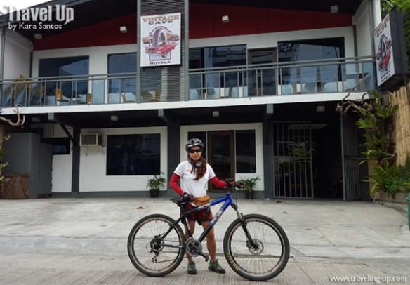 vintage cafe muvela marikina bike