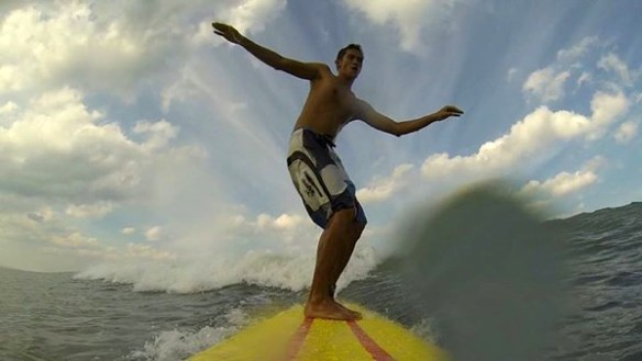 06. real quezon surfing