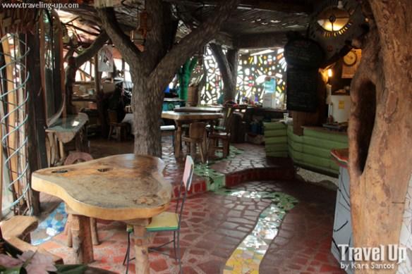 baguio ililikha artist village 03