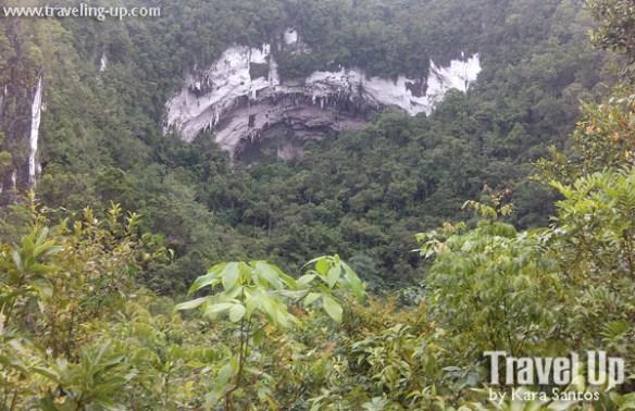 06. calbiga cave samar entrance