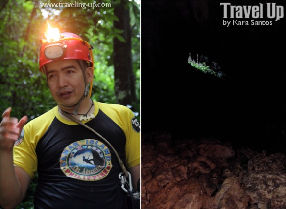 09. calbiga cave samar joni trexplore