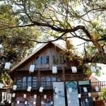 Casa San Miguel, Zambales