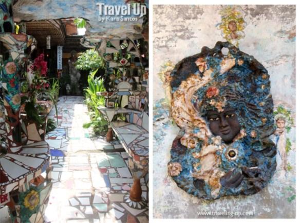 galeria indelecio dipolog zamboanga del norte 06