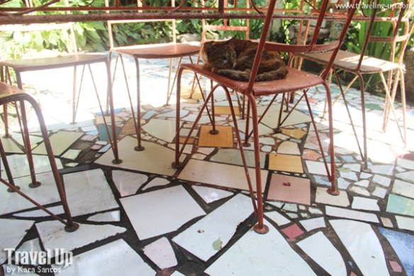 galeria indelecio dipolog zamboanga del norte 07