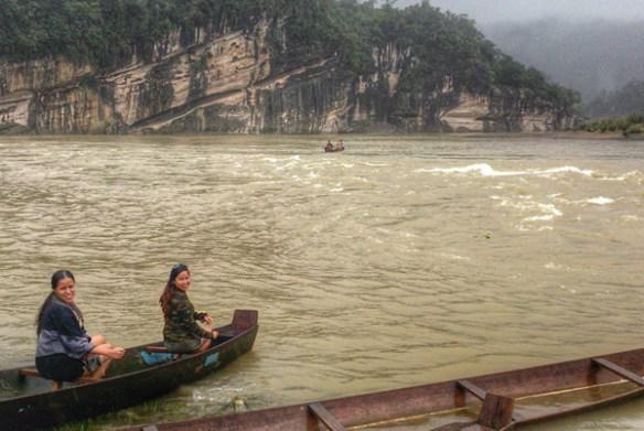 quirino province governors rapids