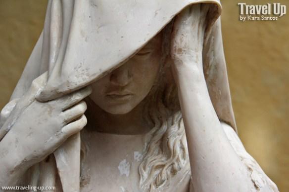 05. pinto art museum antipolo statue