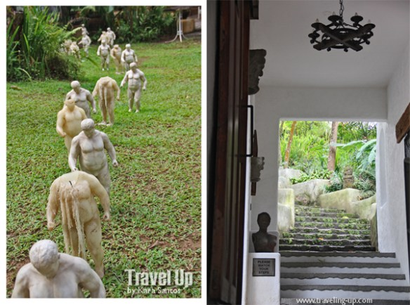 08. pinto art museum antipolo statues