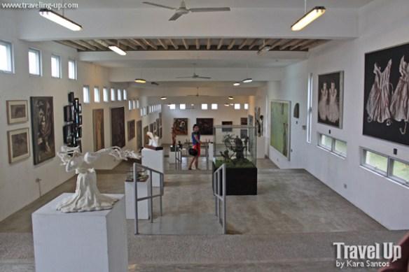11. pinto art museum antipolo gallery 3