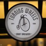 Cebu's First Craft Beer at Irie Gastropubliko