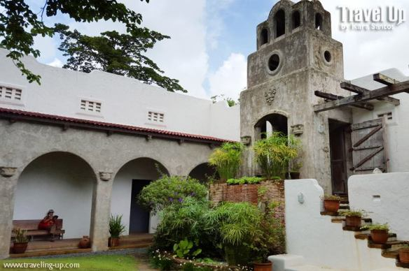 pinto-art-museum-antipolo-cover