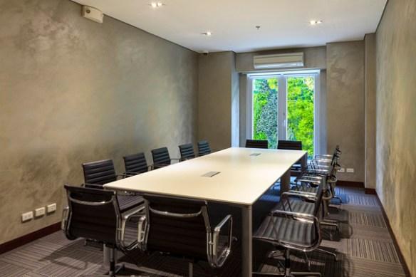 06. microtel acropolis meeting room (2)