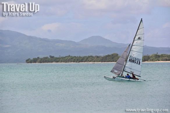07. hobie cat sailing apuao grande island mercedes camarines norte