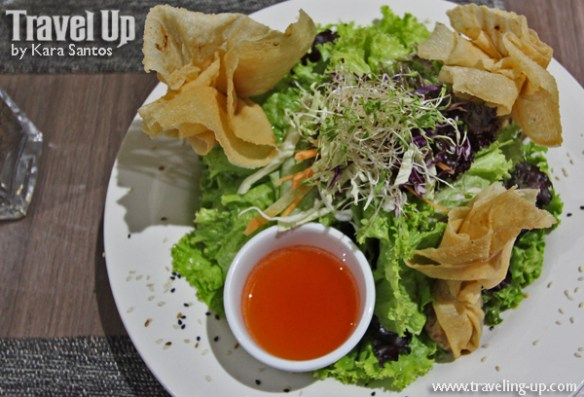 08. microtel acropolis - tito chef - salad