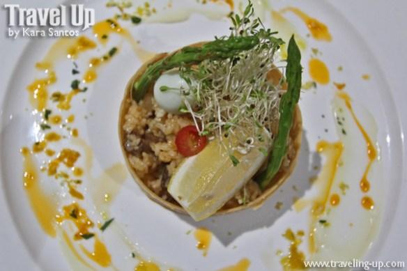 09. microtel acropolis - tito chef - lamb paella