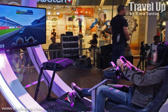 nissan playstation gt academy philippines launch 08
