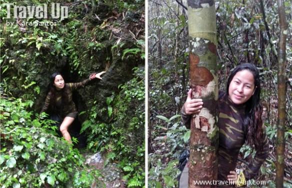 aglipay caves quirino 03