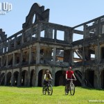 Biker's Guide to Corregidor