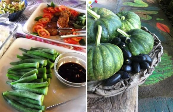 09. la huerta baao camarines sur farm to table kalabasa pili