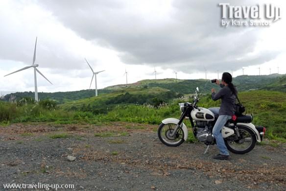 02. rizal wind farm philippines windmills