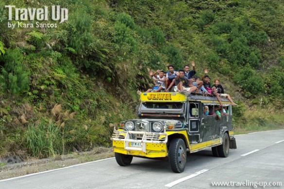 08. marifanta marikina-infanta highway jeep topload