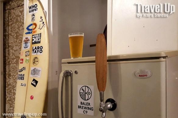 baler brewing co aurora charlie does beer