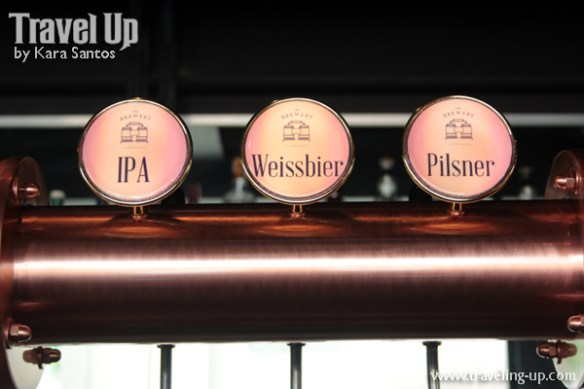 the-brewery-at-the-palace-craft-beer