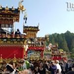 JAPAN: Savoring the Flavors of Takayama