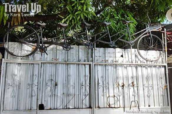 bzkleta classic bikes marikina gate bike for 5