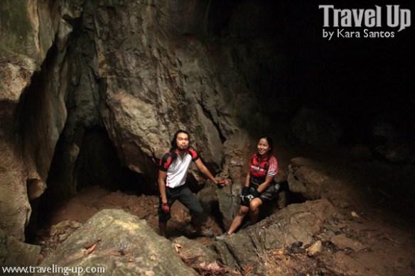 calinawan cave tanay rizal travelup outsideslacker