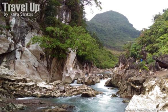 daraitan river tanay rizal