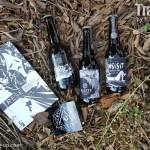 Alamat Craft Brew: Beer Inspired by Philippine Folklore