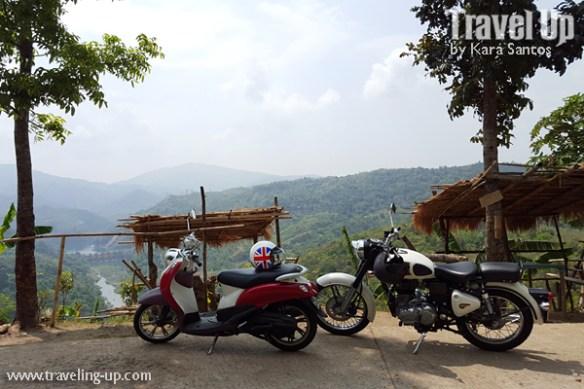 hilltop norzagaray bulacan motorcycles