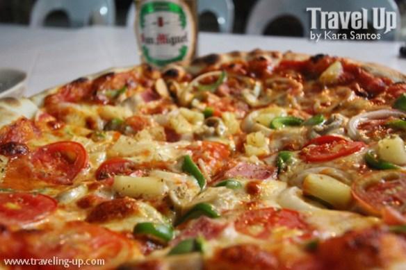 batanes casa napoli pizza