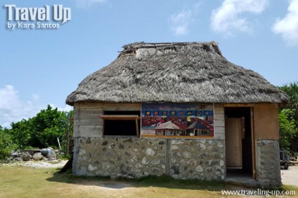 sabtang island batanes morong beach restaurant