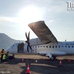 Travel News: Wakay Air Flies to Batanes