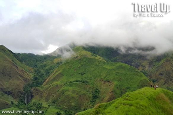 20. antique rice terraces philippines