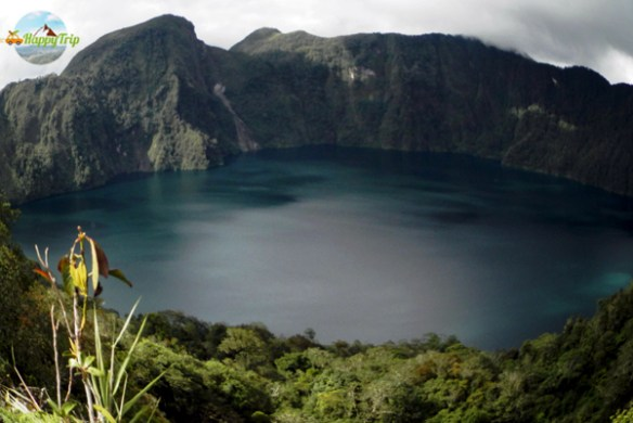 lake holon view from sitio kule happytrip tours