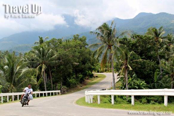 05-motorcycling-biliran-road
